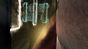 Environmental Orbital Station