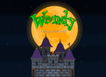 Remake: Wendy Every Witch Way