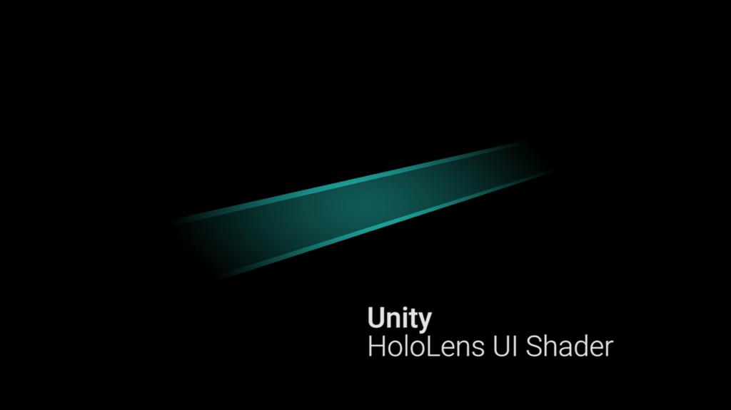 Unity Ui Mask Alpha