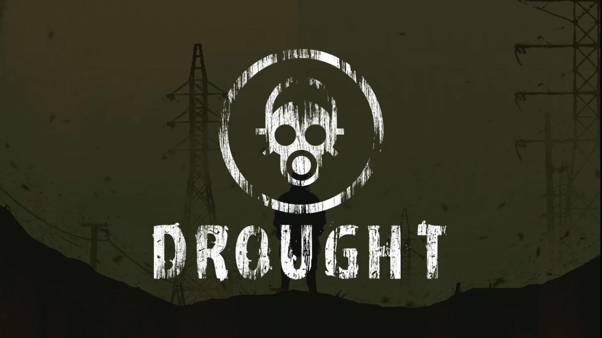 DROUGHT-Thumbnail_01